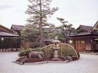 Taishokan