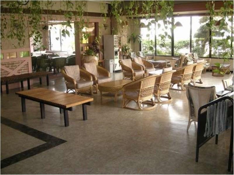 Hotel Kaanapali