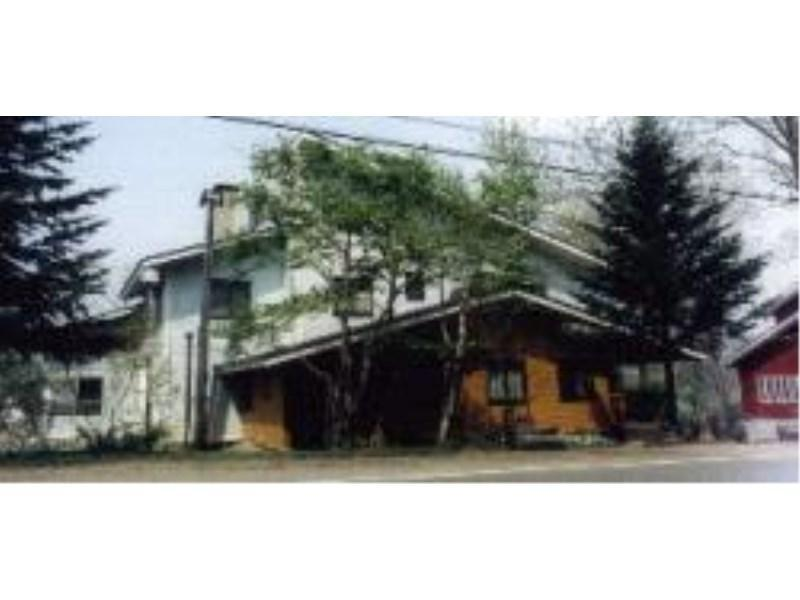 Pension Milky House