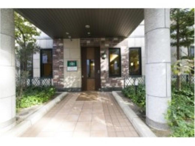 RandB Hotel Nagoya Sakae Higashi