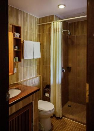 パワドン リゾート&スパ Phowadol Resort & Spa