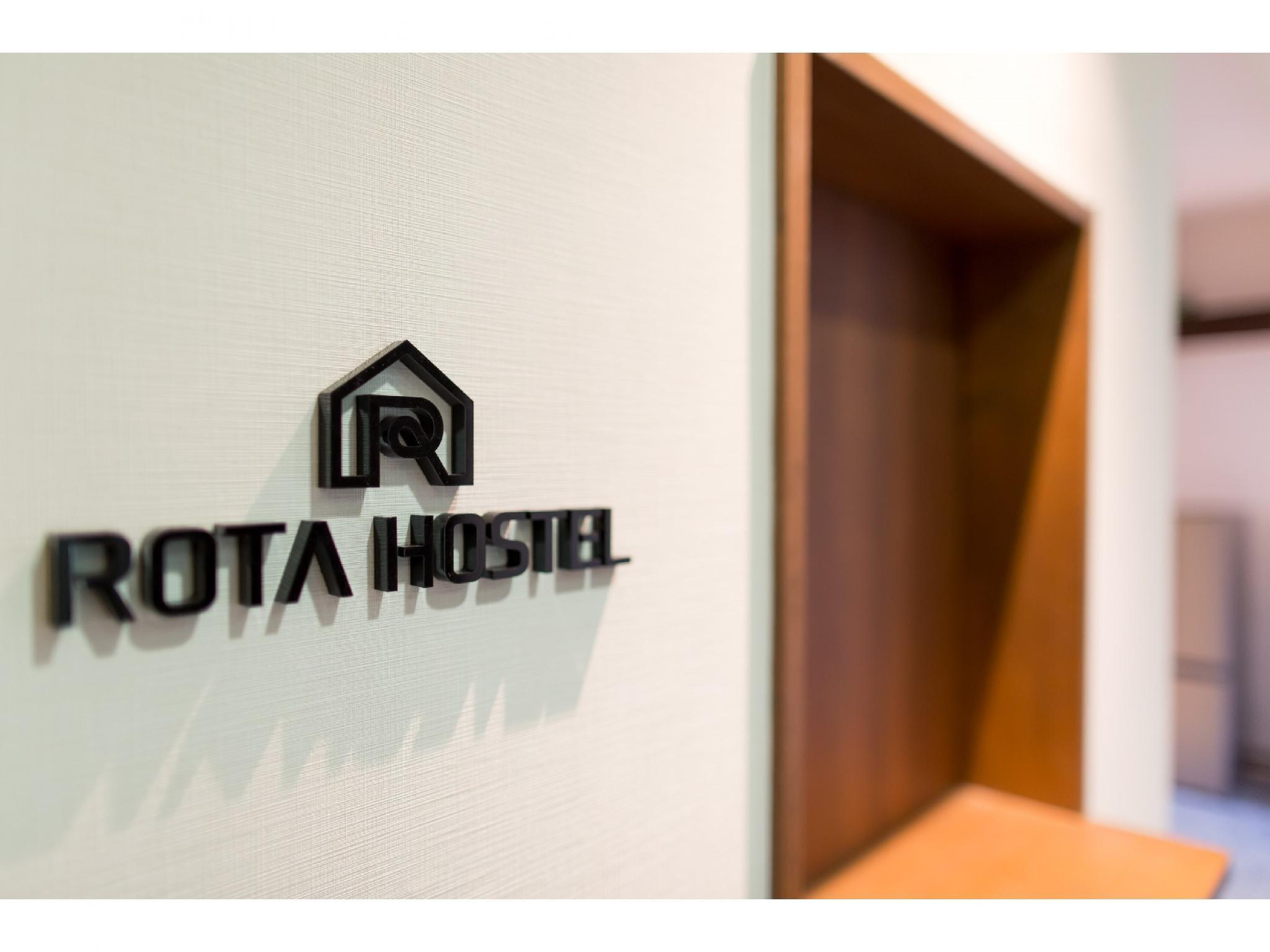Rota Hostel