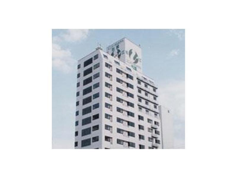 Matsue Universal Hotel Annex