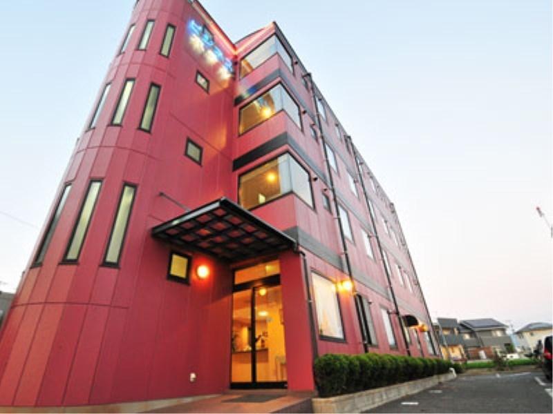 Business Hotel Kogashima