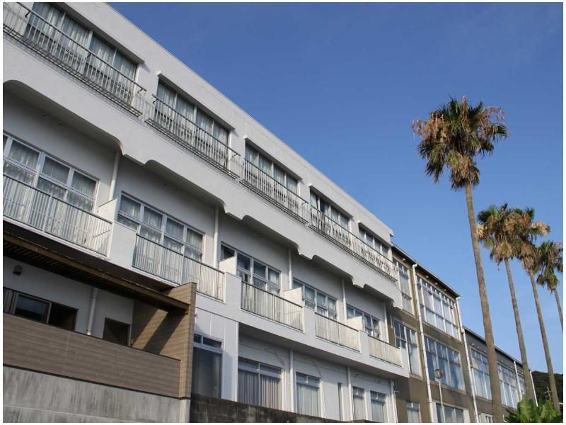 Makurazaki Kanko Hotel Iwato