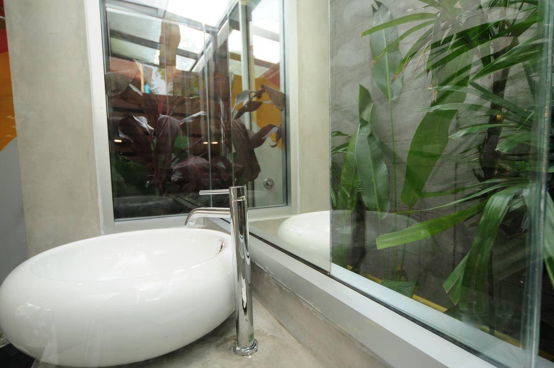 Pool Villa   2 Luxury Bedroom A Few Steps To Pool