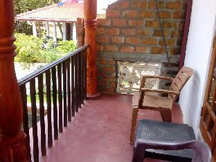 Shehan Guest House - Mirissa 2