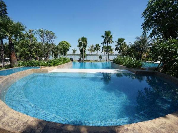 Plumeria Private Villa Ho Chi Minh City