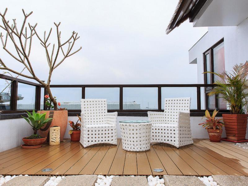 East Runnel Villa Bali