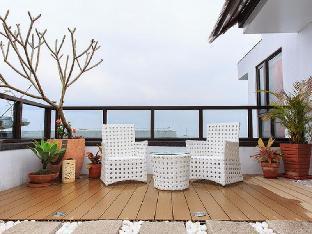 East Runnel Villa-Bali