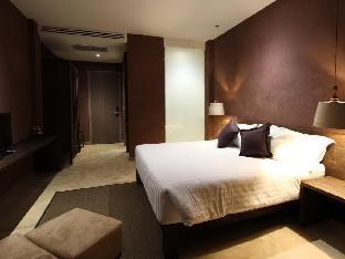 ザ グローリー リバー クワイ ホテル The Glory River Kwai Hotel
