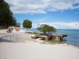 picture 3 of Be Grand Resort Bohol