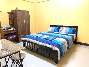 Retsful 306  Private bedroom