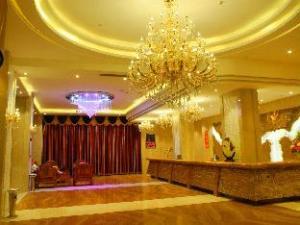 Zhuhai Guozheng Hotel