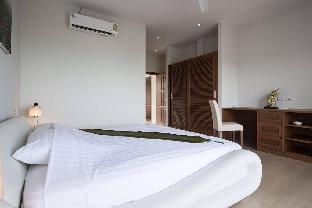 [チョンモン]ヴィラ(150m2)| 3ベッドルーム/3バスルーム 3 Bed Seaview Villa 5 mins to Beach (A1)