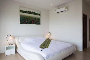 [チョンモン]ヴィラ(400m2)| 4ベッドルーム/4バスルーム 4 Bedroom Seaview 5 mins to beach (PJ)