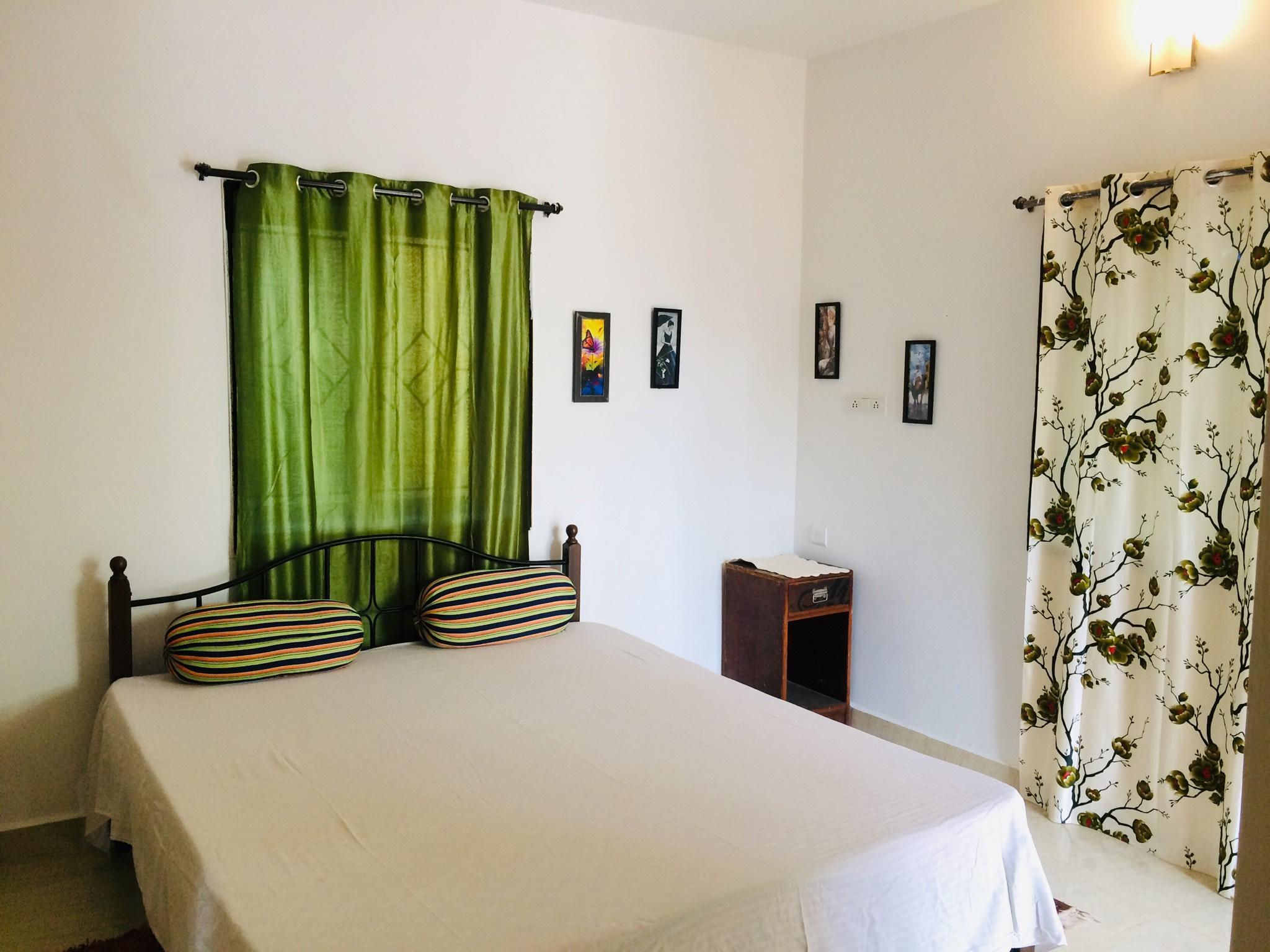 Entire Apartment   An Enchanting Oasis Of Beauty.