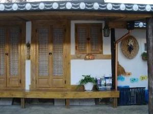 Hohomom Guesthouse