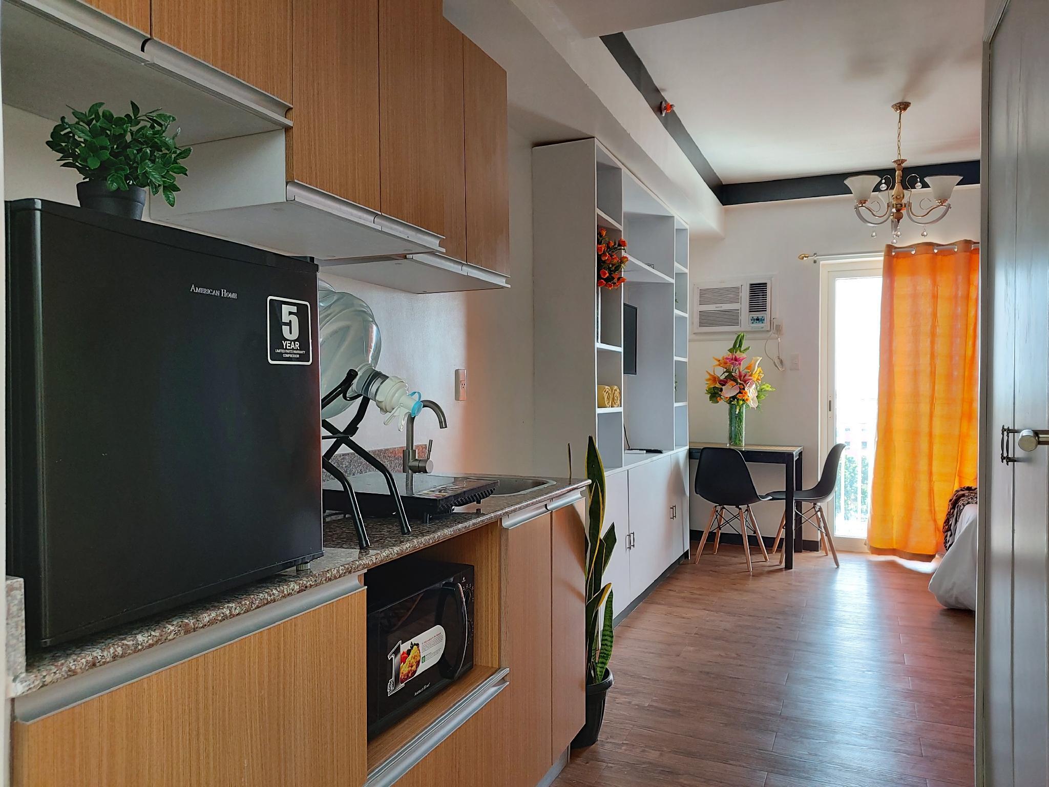Arte Casa Home  near Airport  wifi  heater