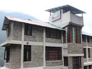 Bene Resorts Manali