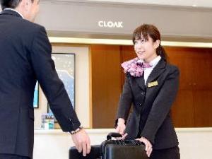 關於旭川藝術飯店 (Art Hotel Asahikawa)