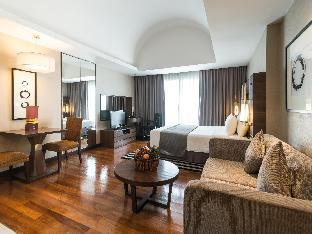 レガシー スイーツ ホテル Legacy Suites Hotel