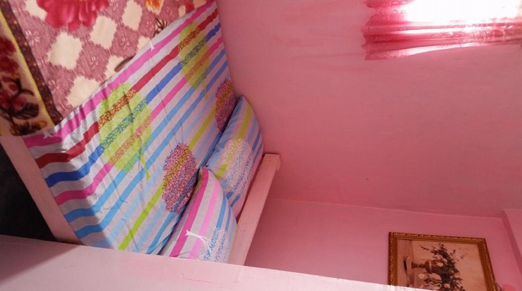 CV Bed N Bath