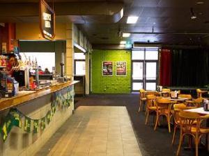 Om Hornsby Inn (Hornsby Inn )
