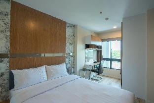 アキラ ホテル Akira Hotel