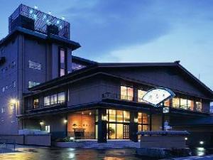 Hotel Yulala