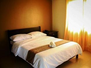 picture 5 of Casa Bel Inn