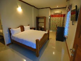 スクソファ リゾート Suksopha Resort