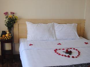 Khách sạn Botanic Sapa