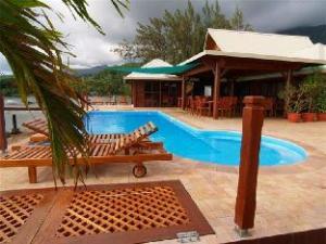 Hotel Fare Vai Nui