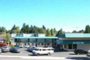 Seatac Inn