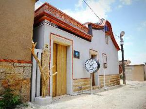 KINBA Guest House