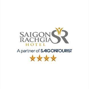 %name Sai Gon Rach Gia Hotel Rach Gia Kien Giang
