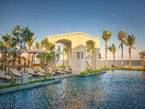 關於薩姆森FLC豪華度假村 (FLC Luxury Resort Samson)