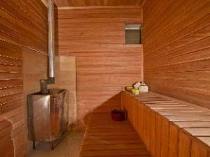 Terranova Suites