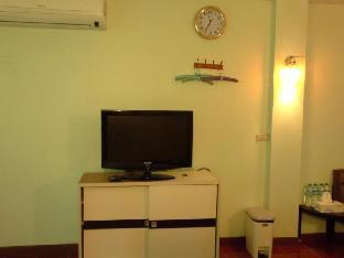 %name Penguin Residence Donmuang กรุงเทพ