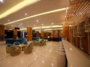 關於龍海飯店 (Dragon Sea Hotel)