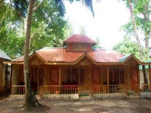 Gold Star Beach Resort - Havelock Island