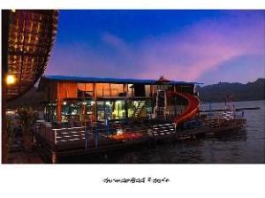 Siam Silver Lake Resort