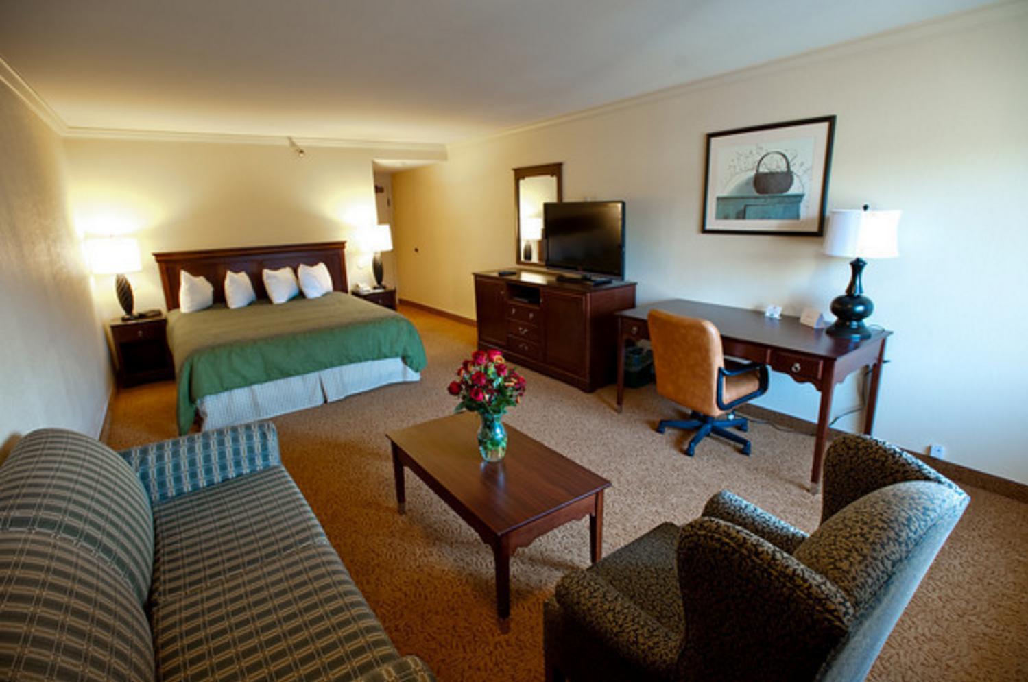 Amanzi Hotel Reviews