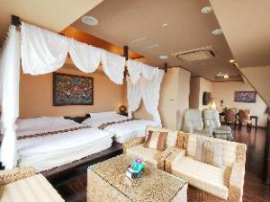 Hotel Balian Resort Chiba Chuo