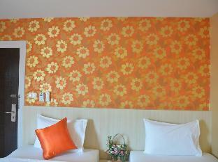ファミリー ホテル Family Hotel