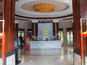 Foshan Venus Hotel