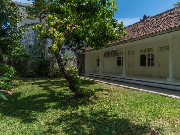 Matahari  Inn
