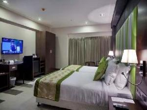 Platinum Grand Hotel