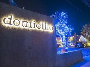 picture 2 of Domicillo Design Hotel